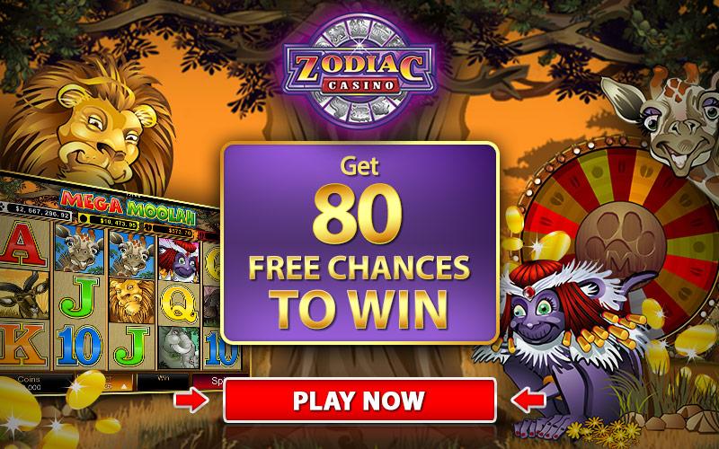 canadian online casino zodiac