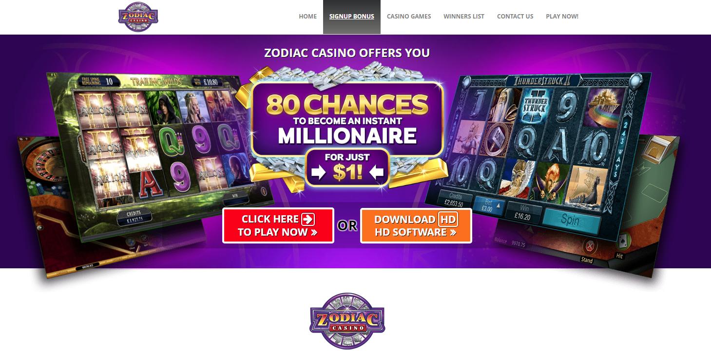 best online casino real money canada