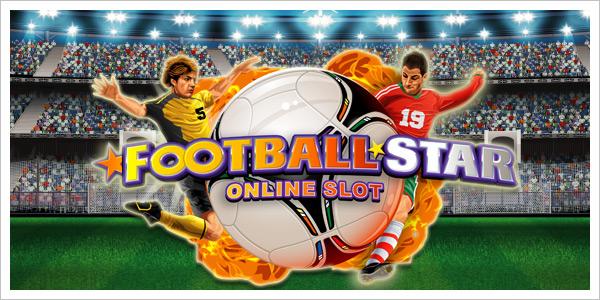 Казино i футбол игровые автоматы каталог казино